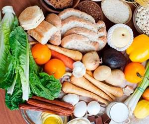 dieta-10-pri-arterialnoy-gipertonii